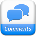 comments for discussion forum