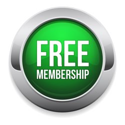 free membership button