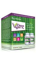 NuMedica Osteo Vegan Program 30 day
