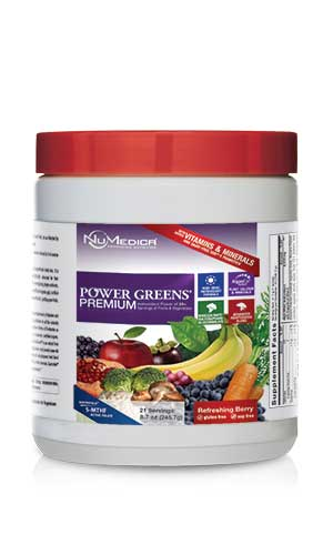 Have been nutrisystem 5 day weight loss kit vegetarian meals