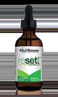 NuMedica Reset Path - 2 oz