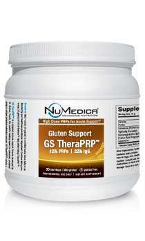 NuMedica TheraPRP Powder - 300g