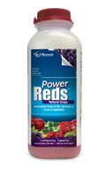 NuMedica Power Reds Natural Grape - Single