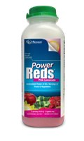 NuMedica Power Reds Pink Lemonade - Single