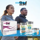 Suddenly Slim Transformation from First Fitness is the most comprehensive of their 30-day weight loss programs.